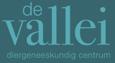 www.devallei.com